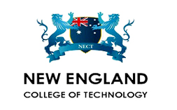 New England College of Technology