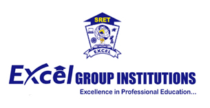 Excel Group Institutions